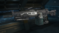 48 Dredge Gunsmith model Quickdraw Handle BO3.png