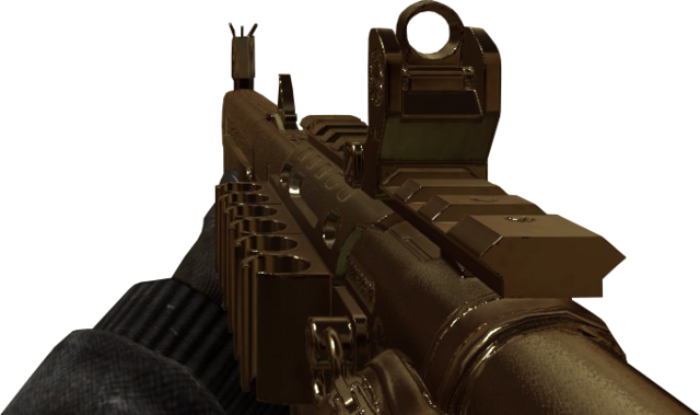 File:AA-12 Gold Camouflage MW3.png