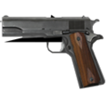 CoD1 Weapon Colt45.png