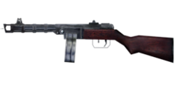 CoD1 Weapon PPSh.png