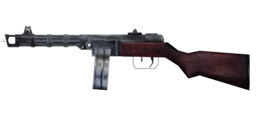 File:CoD1 Weapon PPSh.png