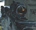 File:M4A1 RDS Campaign CoD4.png