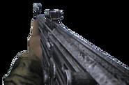 MP44 WaWFF