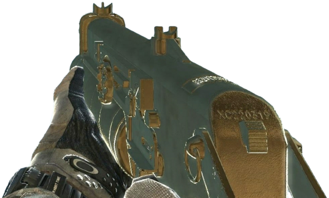 File:PP90M1 Gold MW3.png