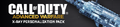 X-Ray Personalization Pack Header AW.png