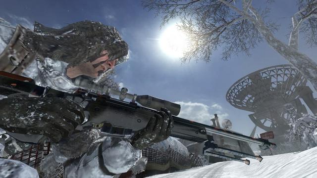 File:AdvancedRookie Array sniper aiming L96A1-2.png