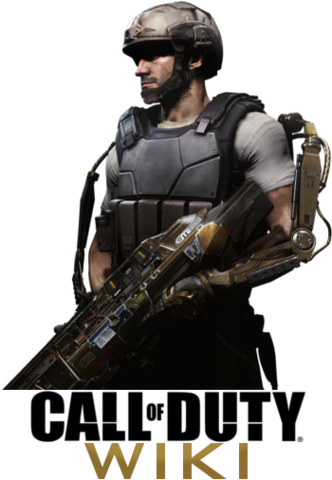 File:Advanced Warfare soldier welcome template.png