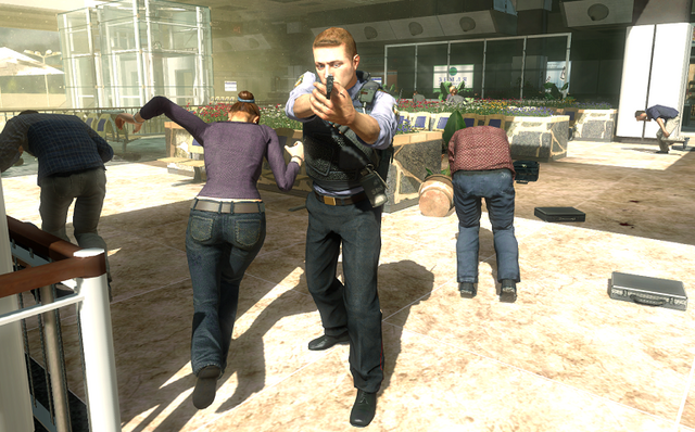 File:Airport Security Covering MW2.png