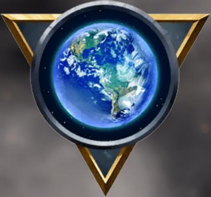 File:Blue Ball Emblem MWR.png