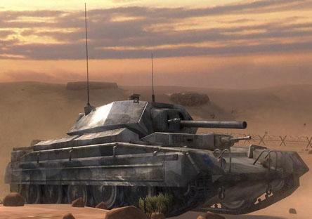 File:Crusader Tank.jpg