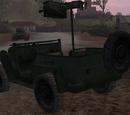 SG-43 Goryunov