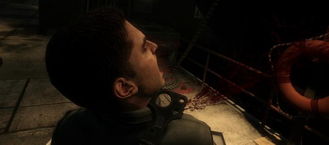File:Hatchet Kill BO.png
