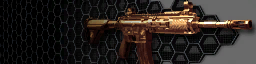 File:M27 Mastery Calling Card BOII.png