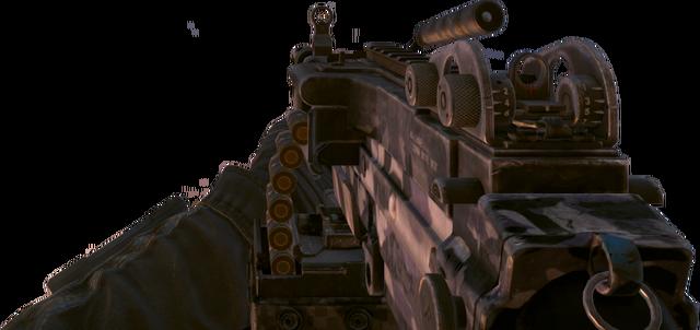 File:Mk 48 Siberia Camouflage BOII.png