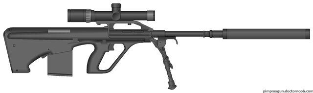 File:PMG AUG sniper.jpg