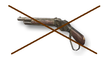 File:Personal EightOhEight Akimbo1887s suck.png