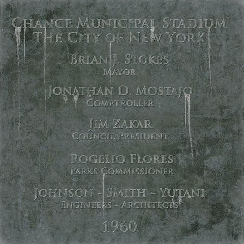 File:Stadium plaque BO.png
