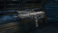 VMP Gunsmith Model Black Ops III Camouflage BO3.png
