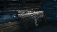 VMP Gunsmith Model Black Ops III Camouflage BO3