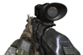 AK47 Thermal Scope MW2.png