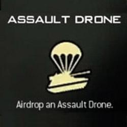 File:Assault Drone unused icon MW3.jpg
