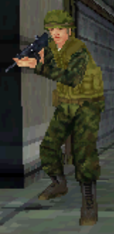 File:Benson MW3 DS.PNG