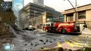 Call of Duty Black Ops II Multiplayer Trailer Screenshot 39