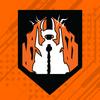ControlledChaos Icon Trophy BO3