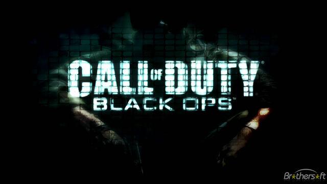 File:LuLz MW2 Black Ops.jpeg