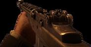 M14 BOII ZM