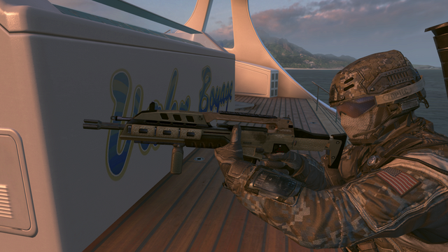 File:M8A1 Grip third person BOII.png