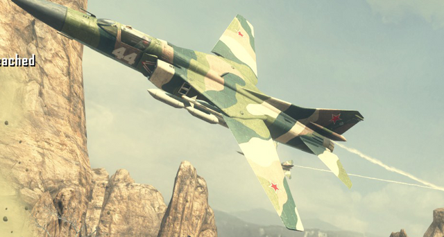 File:MiG-23 flying low Old Wounds BOII.png