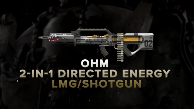 File:Ohm Promo AW.png