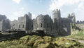 Stonehaven Old Castle CODG.jpg