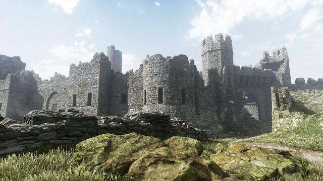 File:Stonehaven Old Castle CODG.jpg