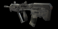 TAR-21 cut menu icon MW3.png