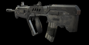 File:TAR-21 cut menu icon MW3.png