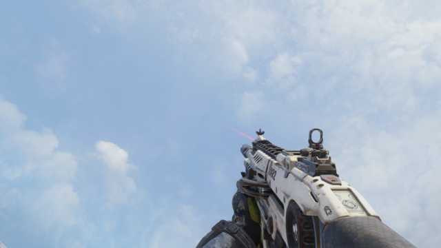 File:XR-2 Laser Sight first-person BO3.png