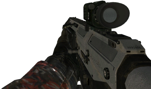 File:ACR Thermal Scope MW2.png