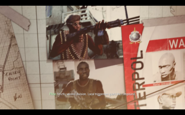 File:Africa militiaman holding the RPD Return to Sender MW3.png
