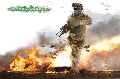 File:CoD MW2 title cover..jpg