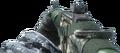 Commando Woodland BO.png