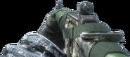 Commando Woodland BO