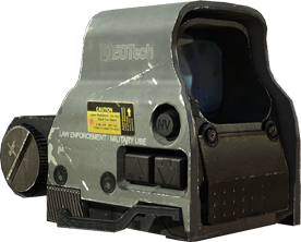File:Holographic Sight menu icon MW3.png