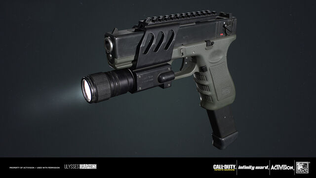 File:Hornet concept 1 IW.jpg