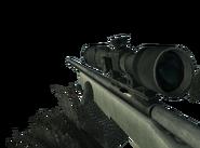 M40A3 Cocking CoD4