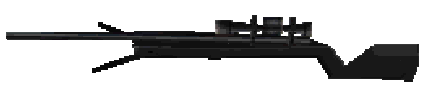 File:M40A3 MW3DS.png