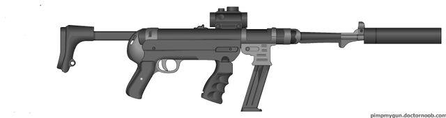 File:MP40 Custom.jpg