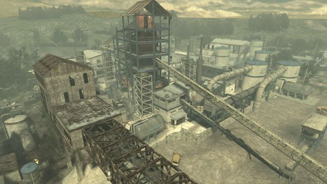 File:Overview 5 Foundation MW3.jpg