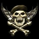 File:Rank Prestige 8 BO.png